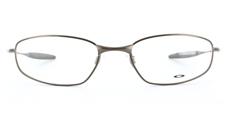 Oakley - OX3107 WHISKER 6B