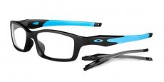 Oakley - OX8027 CROSSLINK