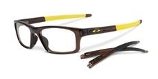 803703 Bark/Yellow Lemon Peel