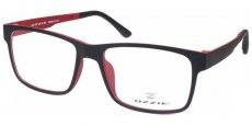 Ozzie - OZ 5920 - With Clip on