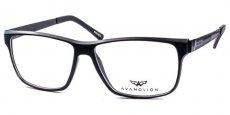 Avanglion - AV 10960