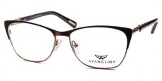 Avanglion - AV 11380