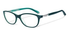 Oakley Ladies - OX1073 DOWNSHIFT