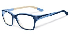 Oakley Ladies - OX1103 BLAMELESS
