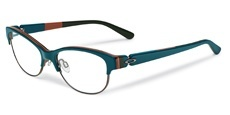 Oakley Ladies - OX1108 THROWBACK