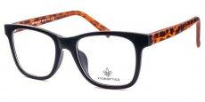 View Optics - VO 1828
