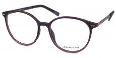 Zen Zero - ZZ 6772