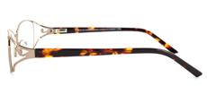 Sirius - F9003