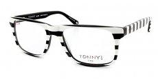 Tonny - TY4141