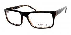 Tonny - TY4145