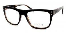 Tonny - TY4148