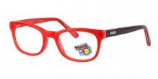 Tonny KIDS - TY358