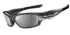 Oakley - OO9039 STRAIGHT JACKET (Standard)