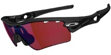 Oakley - OO9051 RADAR PATH (Polarised)
