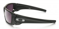 Oakley - OO9096 FUEL CELL (Polarized)