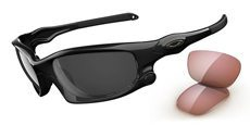 Oakley - OO9099 SPLIT JACKET (Polarized)