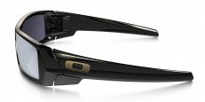 Oakley - OO9014 GASCAN (Standard)