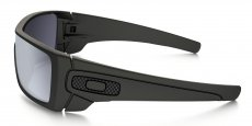 Oakley - OO9101 BATWOLF (Polarized)