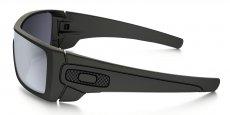 Oakley - OO9101 BATWOLF (Polarized)