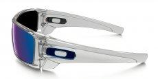 Oakley - OO9101 BATWOLF (Standard) (1/2)
