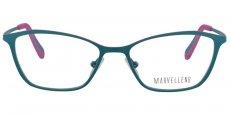 Marvellens - MV8412