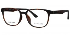 Marvellens - CLM803 - With Clip on
