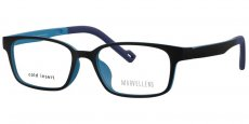 Marvellens - CLM805 - With Clip on