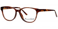 Francis Gattel - FG5335