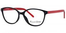 Francis Gattel - FG5338