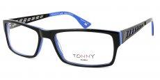 Tonny - TY9349A