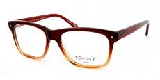Tonny - TY9691