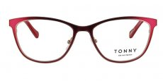 Tonny - TY9921
