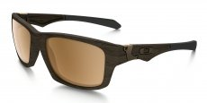 Oakley - OO9135 JUPITER SQUARED (Polarized)