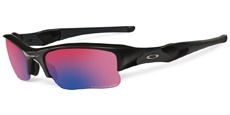 Oakley - OO9009 FLAK JACKET XLJ (Polarized)