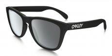 Oakley - OO9013 FROGSKINS (Polarized)