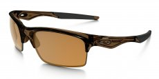 916405 Brown Smoke/Bronze Polarized (Fishing Lens)