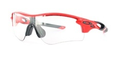 Oakley - OO9181 RADARLOCK PATH (Photochromic)