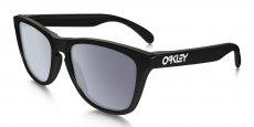 Oakley - OO9013 FROGSKINS (Standard)