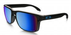 9102C1 POLISHED BLACK/prizm deep h2o polarized (HOLBROOK PRIZM DEEP WATER POLARIZED)