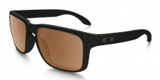 9102D7 MATTE BLACK/prizm tungsten polarized