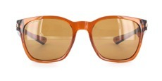 Oakley - OO9175 GARAGE ROCK (Polarized)