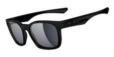 917507 Polished Black/Grey Polarized