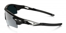 Oakley - OO9181 RADARLOCK PATH (Standard) (2/2)