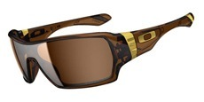 Oakley - OO9190 OFFSHOOT (Polarized)