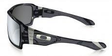 Oakley - OO9190 OFFSHOOT (Polarized)