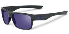 918908 Matte Black/Violet Iridium