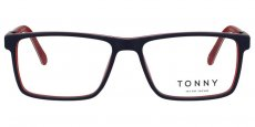 Tonny - TY4602