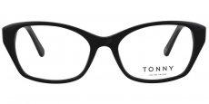 Tonny - TY4658