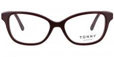 Tonny - TY4659