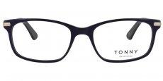 Tonny - TY4665